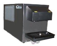 Автомат газированной воды Антей