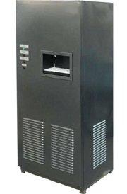 Автомат газированной воды АТ-115