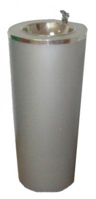 Питьевой фонтанчик «Евро» Школьник