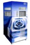 Автомат газированной воды Титан 150 НВ-2